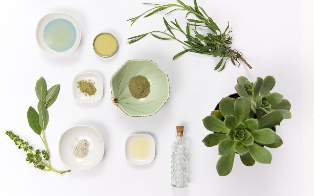 A Complete Guide To Switching To A Natural Skincare Routine Juniper Pine Organics